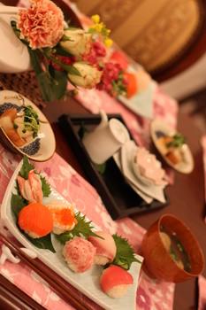 2011_hinamatsuri2.JPG