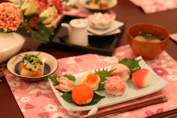 2011_hinamatsuri3.JPG