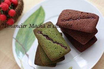 Financier_macha_chocolat.jpg