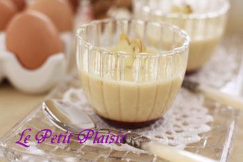 creme_pudding4PT.jpg