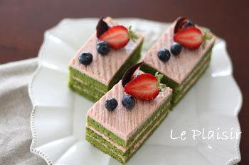 fraise_macha.jpg