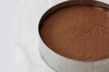genoise_chocolatPT.jpg