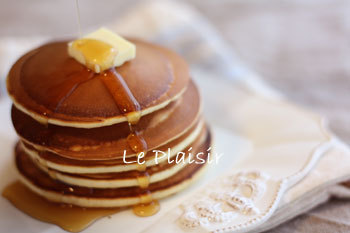 hotcake2.jpg