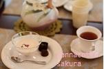 pannacotta_sakura.jpg