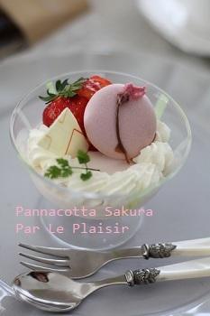 pannacotta_sakura_pt.jpg