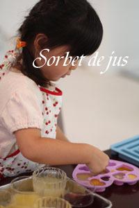 sorbet_de_jusPT8.jpg