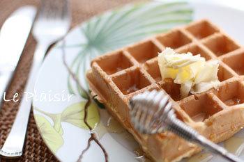 waffle_plein.jpg