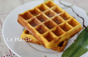 waffle_potiron.jpg