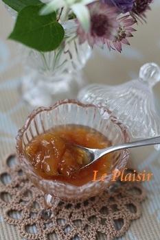 Confiture_fraise_mangopt.jpg