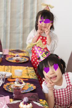 ハロウィンタルト作り4.jpg