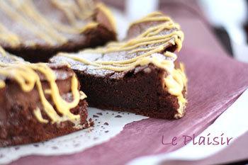 Gateaux_chocolat_classique2.jpg