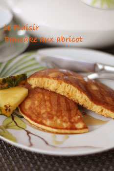 Pancake_aux_abricotPT.jpg