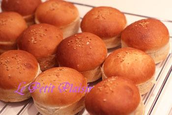 burger_bunzPT.jpg