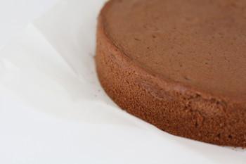 genoise_chocolatPT2.jpg