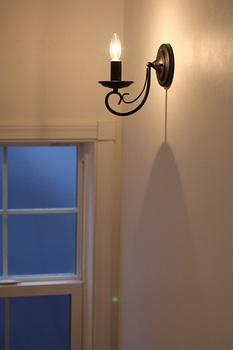 lamp_escalier.jpg