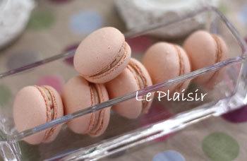 macaron_fruits_des_bois2.jpg
