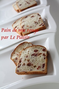 pain_de_mie_cramberryPT.jpg