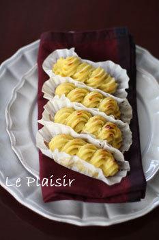 patate_douce.jpg