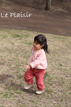 puti_yama2.jpg