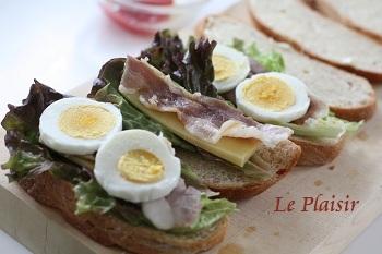 sandwichesPT.jpg