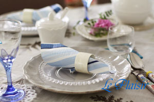 table_bleurPT.jpg
