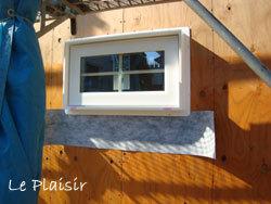 vitrine3.jpg