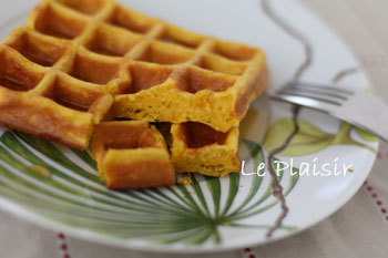 waffle_potiron2.jpg